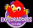 Árbol ABC Juegos para niños de preescolar
