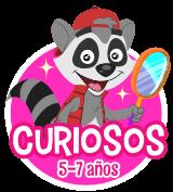 recuerda Grifo elefante  Juegos educativos y didácticos online para niños | Árbol ABC