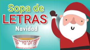 Juegos De Navidad Arbol Abc