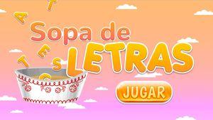 Juegos Educativos Y Didacticos Online Para Ninos Arbol Abc