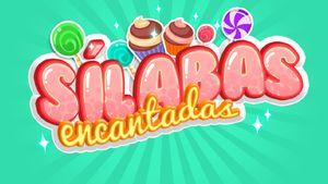 Juegos Educativos Y Didácticos Online Para Niños árbol Abc