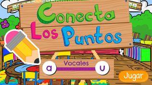 Juegos para niños de preescolar| Árbol ABC