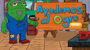 https://arbolabc.com/juegos-de-figuras-geometricas/ayudemos-al-ogro