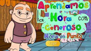Juegos Para Niños Y Niñas De 6 A 7 Años árbol Abc