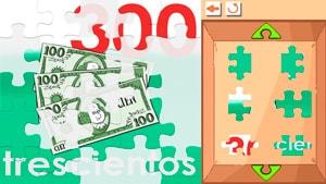 Juegos De Matematicas Arbol Abc
