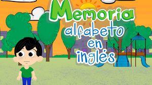 Juegos Para Ninos Y Ninas De 6 A 7 Anos Arbol Abc