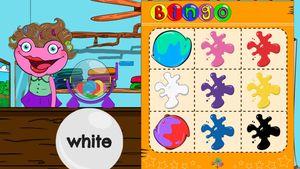 Juegos Para Niños De Preescolar árbol Abc
